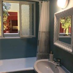 Отель Apartamento Porto Baixa ванная фото 2