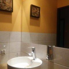 Отель Mariacka ванная