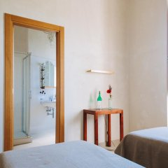 Отель Piccapane Кутрофьяно комната для гостей фото 2