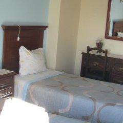 Отель Residencial Porto Novo Alojamento Local 2* Стандартный номер фото 7