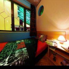Отель Rimini Club Hotel Болгария, Шумен - отзывы, цены и фото номеров - забронировать отель Rimini Club Hotel онлайн детские мероприятия фото 2