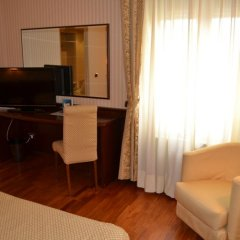 Отель Palace 4* Полулюкс фото 6