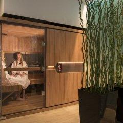 Отель Sheraton at the Falls США, Ниагара-Фолс - отзывы, цены и фото номеров - забронировать отель Sheraton at the Falls онлайн сауна