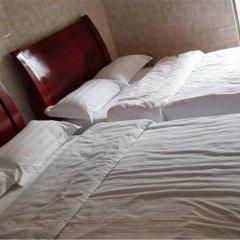 Отель Huanxi Inn комната для гостей фото 5
