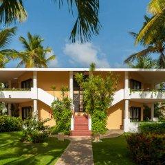 Отель Bavaro Princess All Suites Resort Spa & Casino All Inclusive фото 5