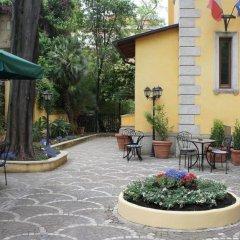 Hotel Relais Patrizi фото 6