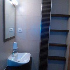 Отель Casa da Gadanha ванная
