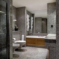 Отель Covent Garden 5* Номер Делюкс фото 11