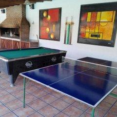 Apart Hotel Cavis Сан-Рафаэль детские мероприятия