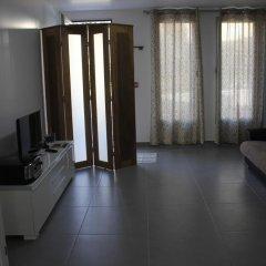 Отель Casa da Ponte комната для гостей фото 4