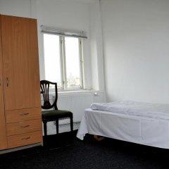 Hotel Euroglobe комната для гостей фото 3