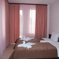 Отель Topalovi Guest House комната для гостей