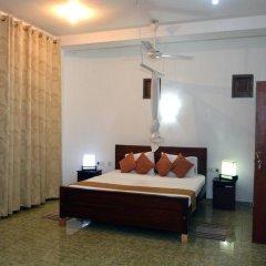 Rainbow Beach Hotel Улучшенный номер с различными типами кроватей фото 3