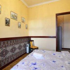 Гостиница Kniazia Romana 4 комната для гостей фото 2