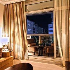 Adamo Hotel Apartments удобства в номере