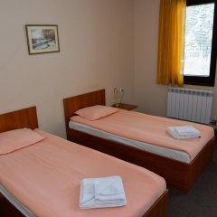 Hotel Bistrica комната для гостей фото 3