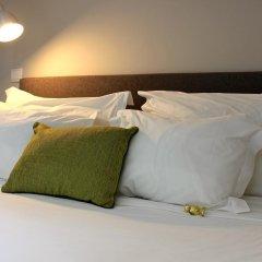 Отель B The Guest Downtown 3* Стандартный номер разные типы кроватей