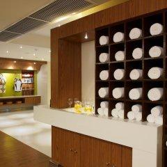 Отель The Manila Hotel Филиппины, Манила - 2 отзыва об отеле, цены и фото номеров - забронировать отель The Manila Hotel онлайн спа фото 2