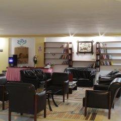 Semoris Hotel спа