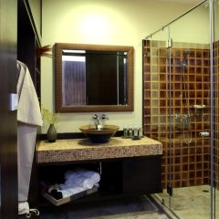 Отель Sala Arun 4* Номер Делюкс фото 15