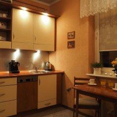 Отель Grand-Tourist Anker Gate Apartments Польша, Гданьск - отзывы, цены и фото номеров - забронировать отель Grand-Tourist Anker Gate Apartments онлайн в номере фото 2