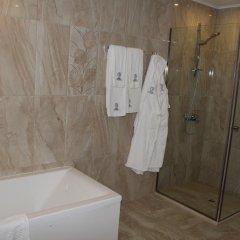 Moonlight Hotel Свети Влас ванная фото 6