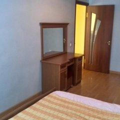 Апартаменты Apartment at Abovyan Street Ереван удобства в номере