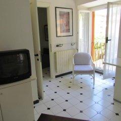Отель Magnolia Леванто удобства в номере