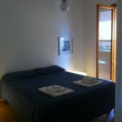 Отель Homeonsea Джардини Наксос комната для гостей фото 3