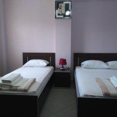 Отель Villa Erdeti 3* Апартаменты фото 18