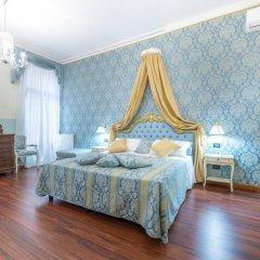 Отель Friendly Venice Suites Италия, Венеция - отзывы, цены и фото номеров - забронировать отель Friendly Venice Suites онлайн комната для гостей фото 3