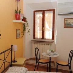 Отель Ghetto Италия, Рим - отзывы, цены и фото номеров - забронировать отель Ghetto онлайн в номере фото 2