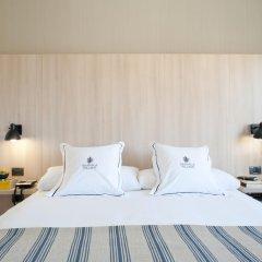 Отель Aravaca Village Испания, Мадрид - отзывы, цены и фото номеров - забронировать отель Aravaca Village онлайн комната для гостей