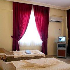 Diamond Hotel 3* Стандартный номер двуспальная кровать фото 5