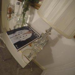 Отель Harrods Room Великобритания, Лондон - отзывы, цены и фото номеров - забронировать отель Harrods Room онлайн ванная