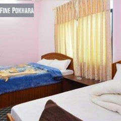 Отель Fine Pokhara Непал, Покхара - отзывы, цены и фото номеров - забронировать отель Fine Pokhara онлайн детские мероприятия