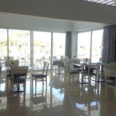 Отель Tasia Maris Sands (Adults Only) питание фото 3