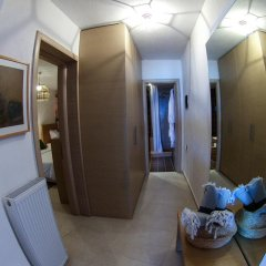 Отель Adriana Studios Пефкохори спа