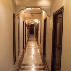 Отель Oudaya 3* Стандартный номер с двуспальной кроватью фото 10