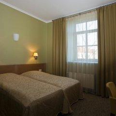 Отель Mabre Residence 4* Номер Делюкс с различными типами кроватей фото 5