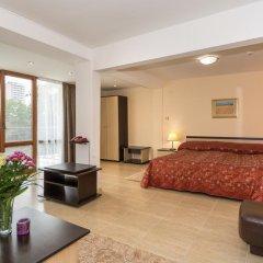 Hotel Venus комната для гостей