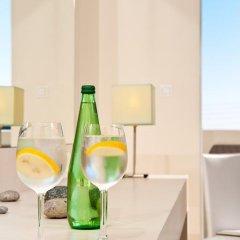 Lindos White Hotel & Suites в номере