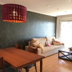 Отель Aiguaneu Sa Palomera Испания, Бланес - отзывы, цены и фото номеров - забронировать отель Aiguaneu Sa Palomera онлайн комната для гостей фото 3