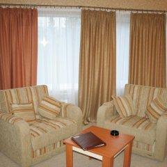 Гостиница Буковель 3* Полулюкс с различными типами кроватей фото 4