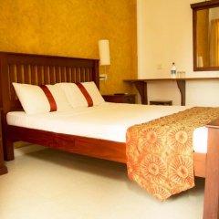 Hotel Beach Walk 3* Стандартный номер с различными типами кроватей фото 2