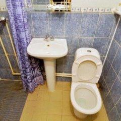 Гостиница Киевская 3* Люкс с двуспальной кроватью фото 12