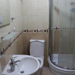 Kinzi House Турция, Канаккале - отзывы, цены и фото номеров - забронировать отель Kinzi House онлайн ванная фото 2