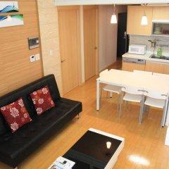 Отель Gangnam Studio Plus Южная Корея, Сеул - отзывы, цены и фото номеров - забронировать отель Gangnam Studio Plus онлайн фото 5
