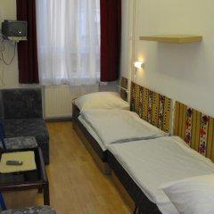 Pannonia Hostel детские мероприятия фото 2