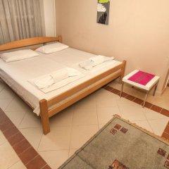 Отель Roxy Сербия, Белград - отзывы, цены и фото номеров - забронировать отель Roxy онлайн комната для гостей фото 2